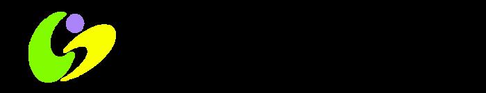 介護老人保健施設こずやサンブルク 岩手県二戸市小鳥谷 社団医療法人藤悠会